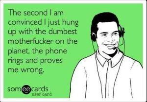 callcenterstupid